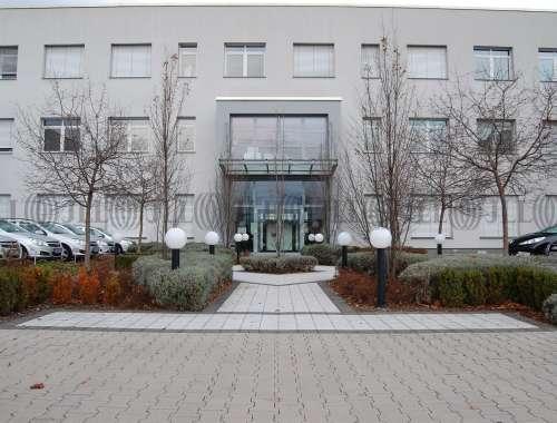 Büros Mannheim, 68219 - Büro - Mannheim, Rheinau - F1884 - 9406981