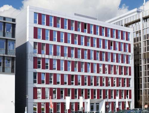 Büros Ratingen, 40882 - Büro - Ratingen, Ost - D0862 - 9407151