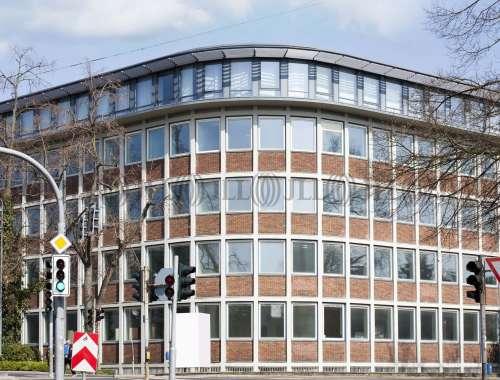 Büros Ratingen, 40878 - Büro - Ratingen, Zentrum - D1205 - 9407138