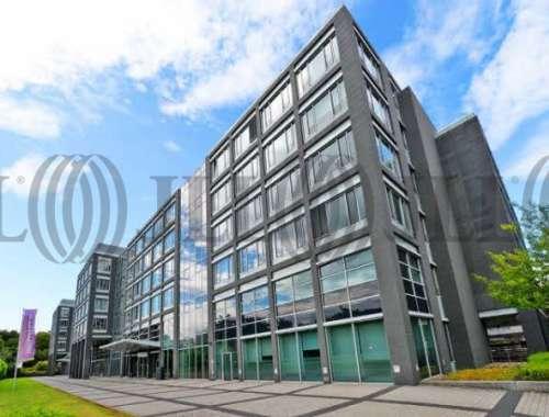 Büros Eschborn, 65760 - Büro - Eschborn - F1243 - 9407203