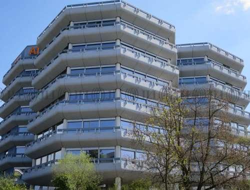 Büros Heidelberg, 69126 - Büro - Heidelberg, Rohrbach - F1807 - 9407222