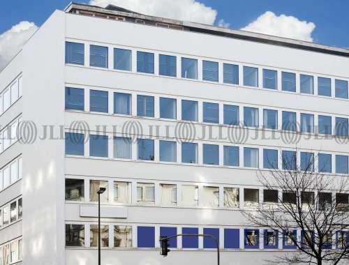 Büros Düsseldorf, 40210 - Büro - Düsseldorf, Stadtmitte - D0595 - 9407383