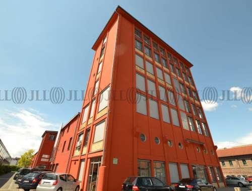 Büros Köln, 51063 - Büro - Köln, Mülheim - K0832 - 9407386