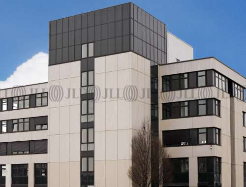 Büros Neuss, 41468 - Büro - Neuss, Uedesheim - D0166 - 9407387