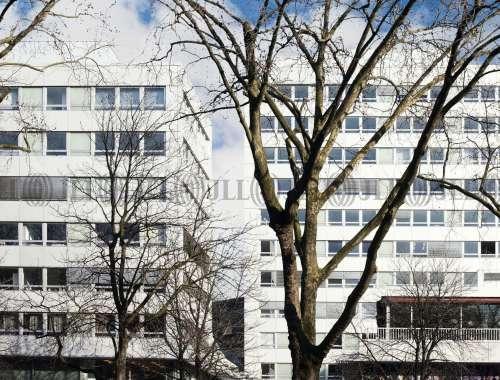 Büros Düsseldorf, 40212 - Büro - Düsseldorf, Stadtmitte - D0244 - 9407410