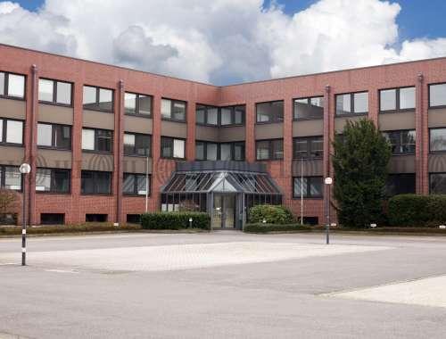 Büros Neuss, 41468 - Büro - Neuss, Grimlinghausen - D0525 - 9407428