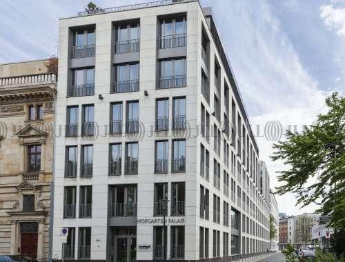 Büros Düsseldorf, 40211 - Büro - Düsseldorf, Stadtmitte - D0227 - 9407448