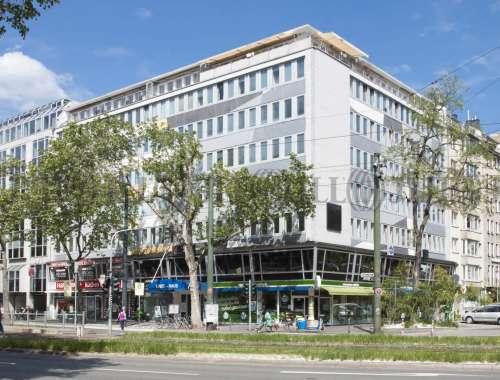 Büros Düsseldorf, 40212 - Büro - Düsseldorf, Stadtmitte - D0579 - 9407447