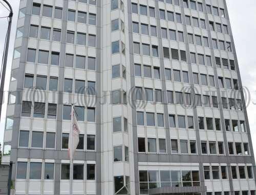 Büros Wiesbaden, 65189 - Büro - Wiesbaden - F0360 - 9407463