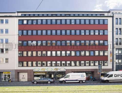Büros Düsseldorf, 40212 - Büro - Düsseldorf - D0044 - 9407555