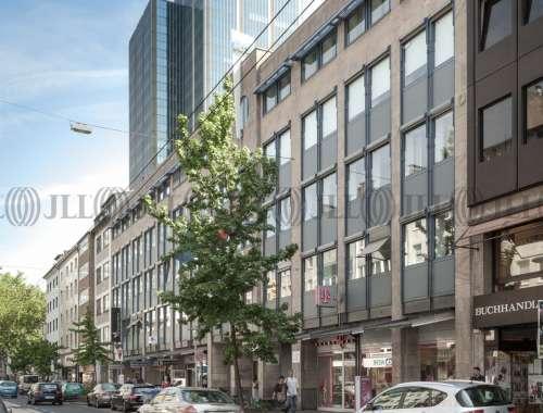 Büros Düsseldorf, 40217 - Büro - Düsseldorf, Friedrichstadt - D0198 - 9407554