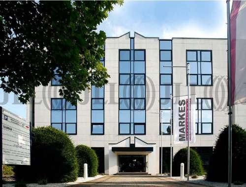 Büros Neu-isenburg, 63263 - Büro - Neu-Isenburg - F1087 - 9407557