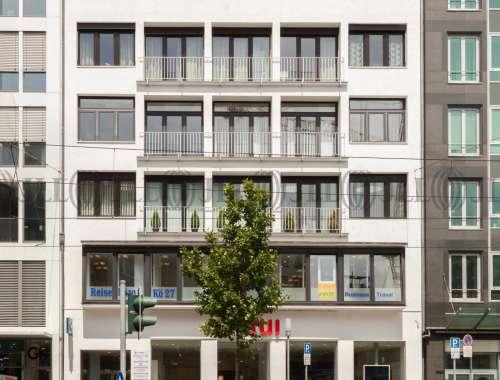 Büros Düsseldorf, 40212 - Büro - Düsseldorf, Stadtmitte - D0611 - 9407749
