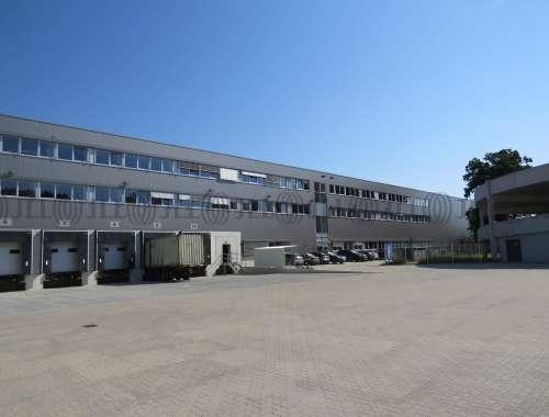 Büros Norderstedt, 22848 - Büro - Norderstedt, Garstedt - H0986 - 9407992