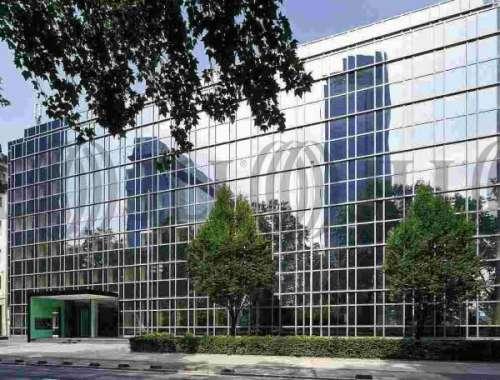 Büros Frankfurt am main, 60325 - Büro - Frankfurt am Main, Gallus - F0746 - 9408025