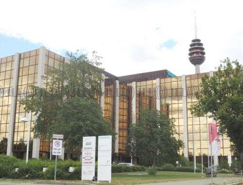 Büros Nürnberg, 90451 - Büro - Nürnberg, Röthenbach b Schweinau - M1073 - 9408002