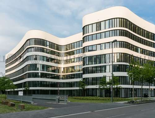 Büros Düsseldorf, 40468 - Büro - Düsseldorf, Unterrath - D0413 - 9408040