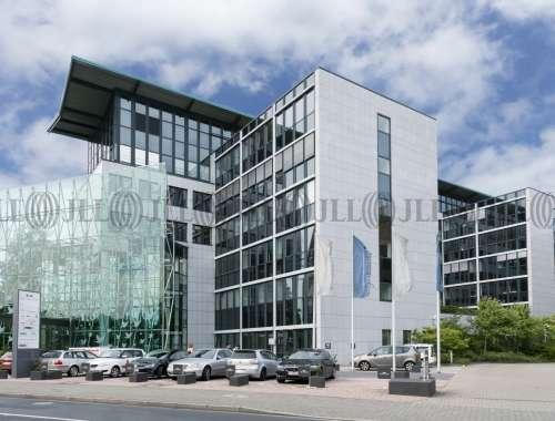 Büros Düsseldorf, 40468 - Büro - Düsseldorf, Unterrath - D0448 - 9408045
