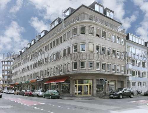 Büros Düsseldorf, 40211 - Büro - Düsseldorf, Stadtmitte - D1578 - 9408059