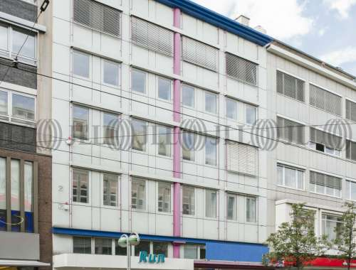 Büros Düsseldorf, 40212 - Büro - Düsseldorf, Stadtmitte - D1319 - 9408074