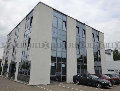 Büros Köln, 50996 - Büro - Köln, Hahnwald - K0269 - 9408113