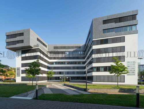 Büros Düsseldorf, 40476 - Büro - Düsseldorf, Derendorf - D1420 - 9408198
