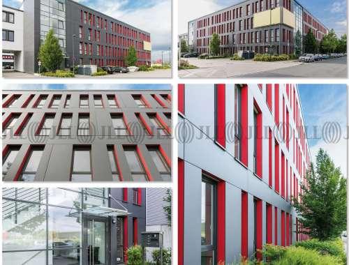 Bureaux Düsseldorf, 40472 - undefined - 9408220