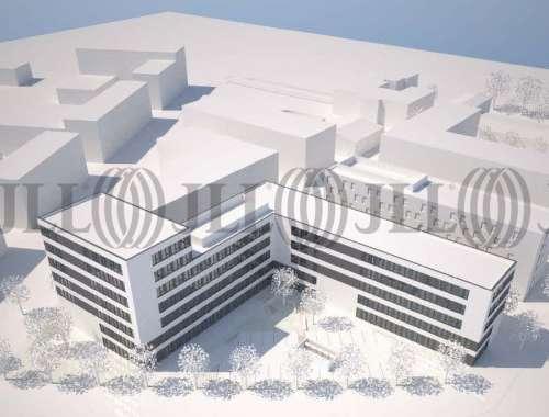 Büros Mannheim, 68163 - Büro - Mannheim, Lindenhof - F1936 - 9408396