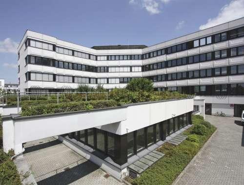 Büros München, 80992 - Büro - München, Moosach - M1045 - 9408620