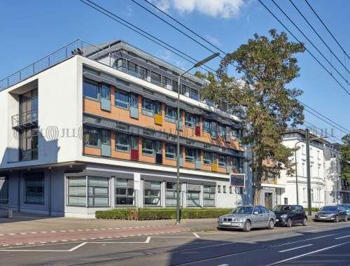 Büros Düsseldorf, 40597 - Büro - Düsseldorf, Benrath - D0657 - 9408636