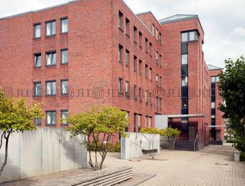 Bureaux Düsseldorf, 40549 - undefined - 9408640