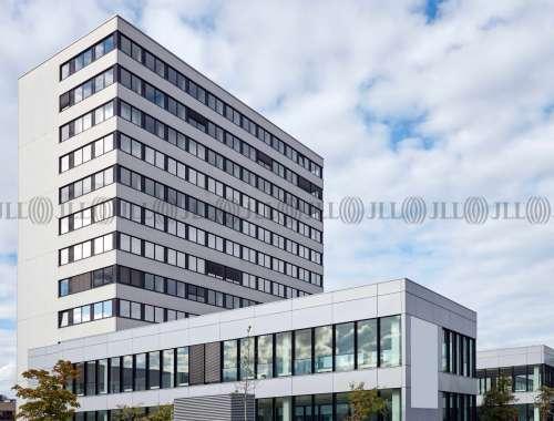 Büros Düsseldorf, 40549 - Büro - Düsseldorf, Heerdt - D0494 - 9408668