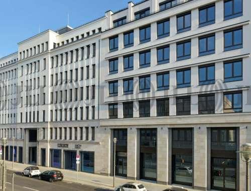 Büros Berlin, 10117 - Büro - Berlin, Mitte - B0323 - 9408694