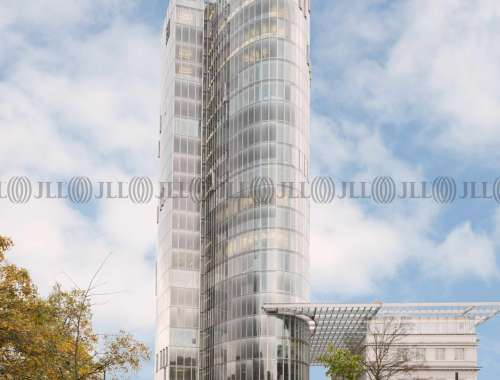 Büros Düsseldorf, 40213 - Büro - Düsseldorf, Stadtmitte - D0574 - 9408840