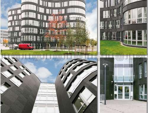 Büros Düsseldorf, 40468 - Büro - Düsseldorf, Unterrath - D1139 - 9408843