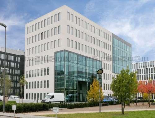 Büros Düsseldorf, 40468 - Büro - Düsseldorf, Unterrath - D1365 - 9408842