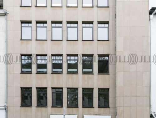 Büros Düsseldorf, 40212 - Büro - Düsseldorf, Stadtmitte - D1643 - 9408838