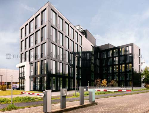 Büros Düsseldorf, 40468 - Büro - Düsseldorf, Unterrath - D0541 - 9408845