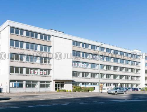 Büros Neuss, 41460 - Büro - Neuss, Hammfeld - D0517 - 9408847