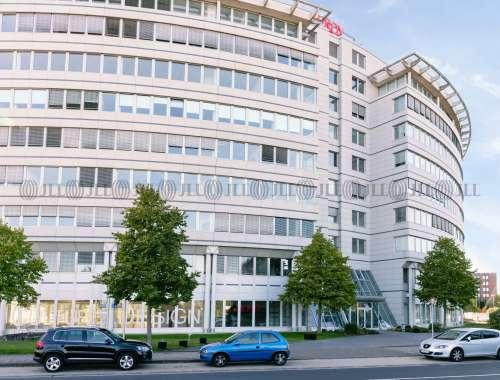 Büros Neuss, 41460 - Büro - Neuss, Hammfeld - D0511 - 9408887