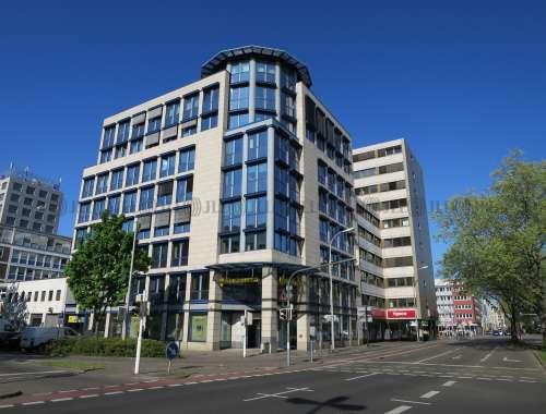 Büros Mannheim, 68165 - Büro - Mannheim, Schwetzingerstadt - F1990 - 9409062