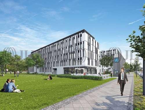 Büros Berlin, 12489 - Büro - Berlin, Adlershof - B1099 - 9409362