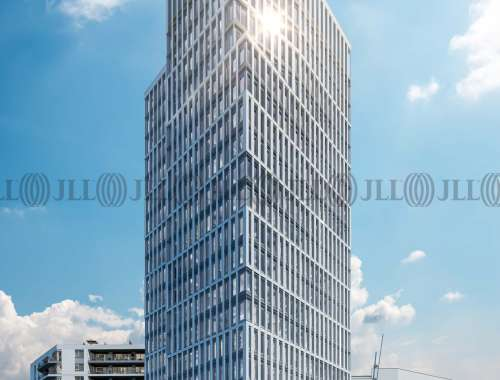 Büros Hamburg, 20457 - Büro - Hamburg, HafenCity - H1225 - 9409468