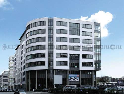 Büros Hamburg, 20097 - Büro - Hamburg, Hammerbrook - H0436 - 9409608