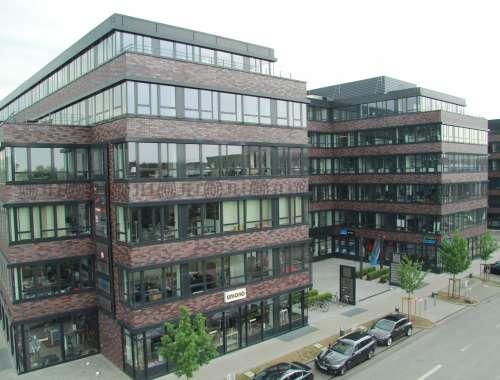 Büros Hamburg, 20251 - Büro - Hamburg, Eppendorf - H0388 - 9409615