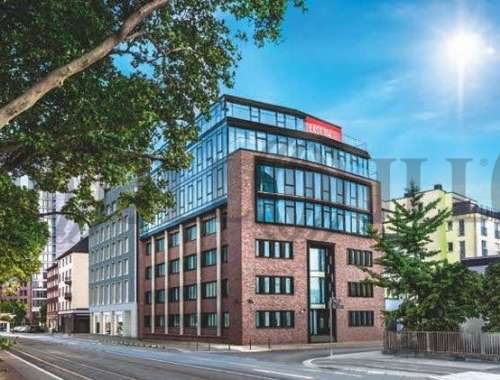 Büros Frankfurt am main, 60314 - Büro - Frankfurt am Main - F2268 - 9409975