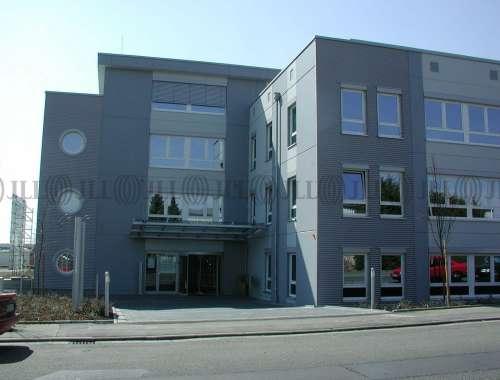 Büros Hofheim am taunus, 65719 - Büro - Hofheim am Taunus, Wallau - F1005 - 9410112