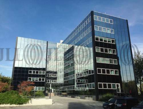 Büros Eschborn, 65760 - Büro - Eschborn - F1226 - 9410376