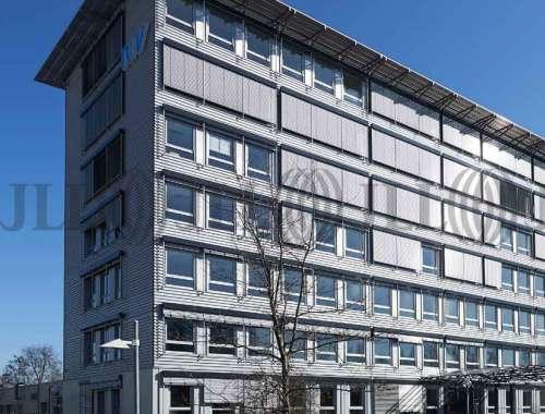 Büros Nürnberg, 90471 - Büro - Nürnberg, Langwasser - M1193 - 9410409
