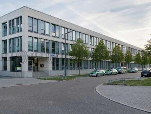 Büros München, 81829 - Büro - München, Trudering-Riem - M0438 - 9410467